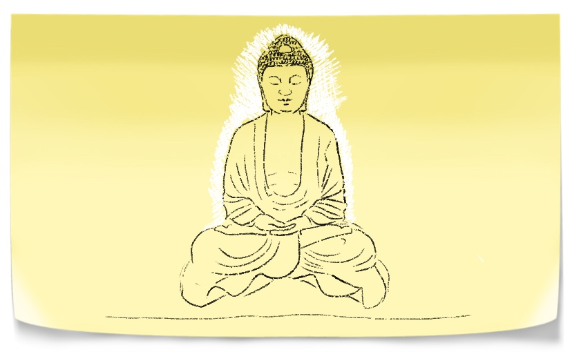 Meditation and Creativity: What Style of Meditation is Best